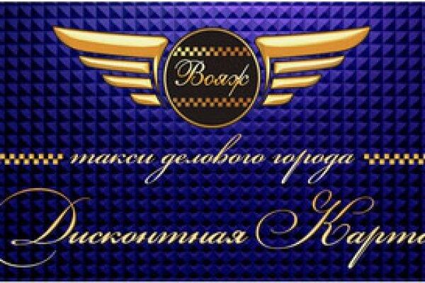 card12F16ACEC-D978-ECCE-0A73-BFF2573A2837.jpg