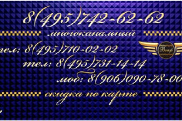 card2CD3BA110-CE91-0EFD-3AF8-4E0A305A8734.jpg
